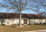Pre Foreclosure in Decatur 35603 CUMBERLAND AVE SW - Property ID: 1097047507