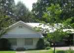 Pre Foreclosure in Pell City 35125 4TH ST N - Property ID: 1097057578