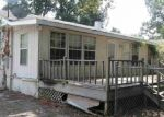 Pre Foreclosure in Jasper 35501 DOWNARD DR - Property ID: 1097067199