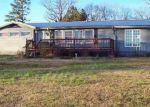 Pre Foreclosure in Cullman 35055 COUNTY ROAD 750 - Property ID: 1097070722