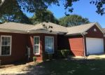 Pre Foreclosure in Dothan 36305 MILL CREEK CIR - Property ID: 1097076409