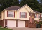 Pre Foreclosure in Hayden 35079 OSCAR BRADFORD RD - Property ID: 1097081218
