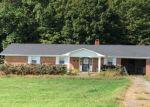 Pre Foreclosure in Talladega 35160 B E LN - Property ID: 1097094813
