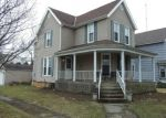 Pre Foreclosure in Fostoria 44830 W TIFFIN ST - Property ID: 1097144737