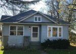 Pre Foreclosure in Leland 60531 N 4253RD RD - Property ID: 1097175836