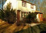 Pre Foreclosure in Glassboro 08028 S ACADEMY ST - Property ID: 1097453955