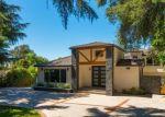 Pre Foreclosure in La Canada Flintridge 91011 HILLARD AVE - Property ID: 1097707526