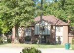 Pre Foreclosure in Dayton 45459 VIENNA WOODS TRL - Property ID: 1097765337