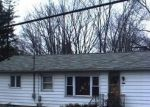 Pre Foreclosure in Warren 44485 LOVERS LN NW - Property ID: 1097778481