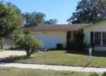 Pre Foreclosure in Orlando 32812 FLAGG ST - Property ID: 1097890605