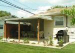 Pre Foreclosure in Columbus 43229 CRANWOOD DR - Property ID: 1098265959