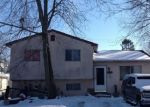 Pre Foreclosure in Columbus 43228 WOODLAWN AVE - Property ID: 1098280847