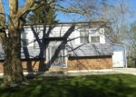 Pre Foreclosure in Columbus 43232 EVERSON RD W - Property ID: 1098293541