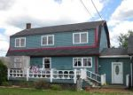 Pre Foreclosure in Bucksport 4416 STATE ROUTE 46 - Property ID: 1098589162
