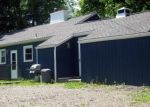 Pre Foreclosure in Ithaca 14850 DANBY RD - Property ID: 1098622459