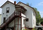 Pre Foreclosure in Greenfield 1301 ELM ST - Property ID: 1098636922