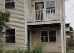 Pre Foreclosure in Boston 02124 ASHTON ST - Property ID: 1098708292