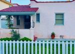 Pre Foreclosure in Garden Grove 92840 WALNUT AVE - Property ID: 1098798525