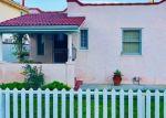 Pre Foreclosure in Garden Grove 92840 WALNUT AVE - Property ID: 1098798525