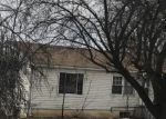 Pre Foreclosure in Meridian 83646 E CHINDEN BLVD - Property ID: 1098859398