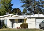 Pre Foreclosure in Yuba City 95991 CHESTNUT ST - Property ID: 1098865985