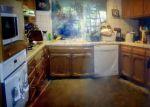 Pre Foreclosure in Fresno 93720 N SHERMAN AVE - Property ID: 1098886109