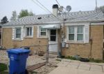 Pre Foreclosure in Des Plaines 60018 MORSE AVE - Property ID: 1099012247