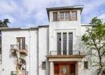 Pre Foreclosure in Los Angeles 90018 S HARVARD BLVD - Property ID: 1099023193
