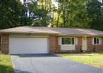 Pre Foreclosure in Macedonia 44056 BROADMOOR RD - Property ID: 1099047286