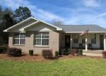 Pre Foreclosure in Defuniak Springs 32433 PINEWOOD DR - Property ID: 1099124371