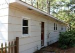 Pre Foreclosure in Salisbury 21804 DAGSBORO RD - Property ID: 1099218987