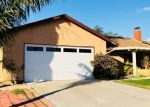 Pre Foreclosure in Moreno Valley 92553 SLOAN CT - Property ID: 1099413888