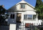Pre Foreclosure in Los Angeles 90011 WOODLAWN AVE - Property ID: 1099473439