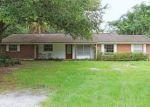 Pre Foreclosure in Lithia 33547 CORBETT RD - Property ID: 1099524689