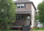 Pre Foreclosure in Ashland 54806 6TH AVE W - Property ID: 1099771707