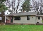 Pre Foreclosure in Medford 54451 N 3RD ST - Property ID: 1099835199