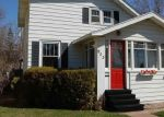 Pre Foreclosure in Superior 54880 N 22ND ST - Property ID: 1099840912