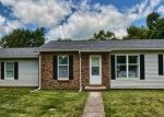 Pre Foreclosure in Broadlands 61816 E 3RD ST - Property ID: 1099955203