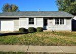 Pre Foreclosure in Champaign 61821 W JOHN ST - Property ID: 1099966153