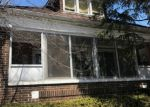 Pre Foreclosure in Chicago 60617 E 93RD ST - Property ID: 1100008648