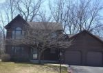 Pre Foreclosure in Chicago Heights 60411 DEER PATH LN - Property ID: 1100047181