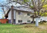 Pre Foreclosure in Syracuse 84075 S 3400 W - Property ID: 1100137406