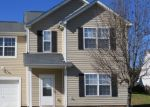 Pre Foreclosure in Kannapolis 28083 HARBOUR VIEW CV NE - Property ID: 1100177708