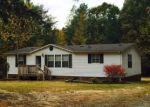 Pre Foreclosure in Semora 27343 GLENNIE IRVIN RD - Property ID: 1100190849