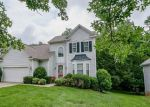 Pre Foreclosure in Mooresville 28117 ROMANY LN - Property ID: 1100193920