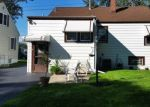 Pre Foreclosure in Midlothian 60445 CENTRAL PARK AVE - Property ID: 1100433925