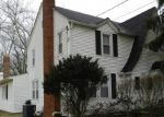 Pre Foreclosure in Columbus 43232 COURTRIGHT RD - Property ID: 1100461962