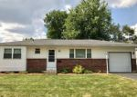 Pre Foreclosure in Columbus 43232 KINGSHAVEN PL - Property ID: 1100462379