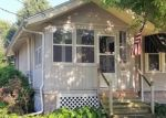 Pre Foreclosure in Galesburg 61401 DAY ST - Property ID: 1100529391