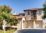 Pre Foreclosure in San Marcos 92078 MILAN WAY - Property ID: 1100532907